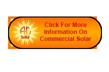 A-C Solar Button_A-CElec.com_KVD_150717